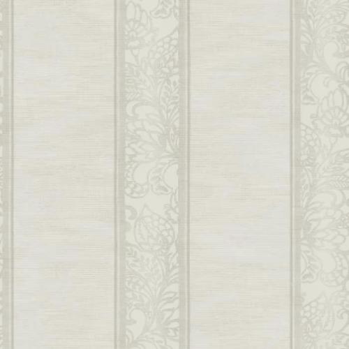 Обои Regal by Thibaut Baroque 0157TB