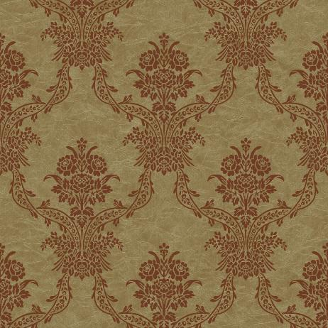 Обои Harrison Prints Fontaine 40201W