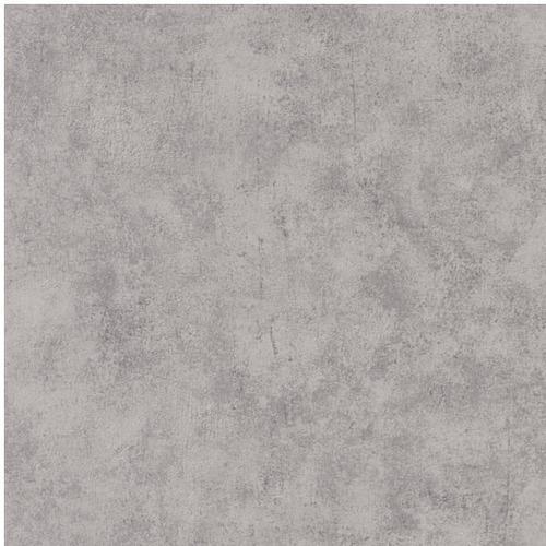 Купить обои бетон выравнивающая смесь для бетонного пола