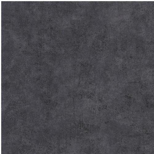Обои серые под бетон купить коронка по бетону купить в саратове