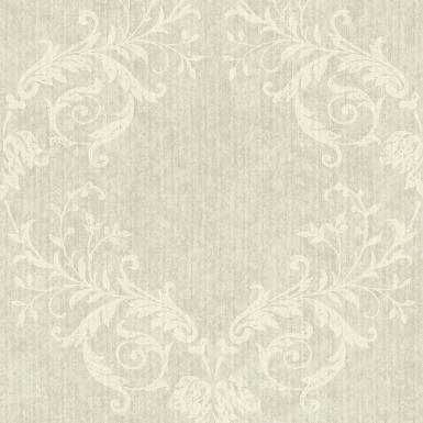 Обои Harrison Prints Fontaine 42307W