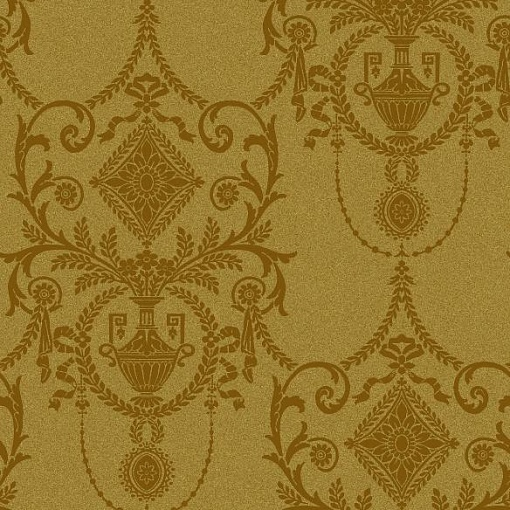 Обои Harrison Prints Fontaine 40405W