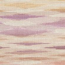 Обои Sirpi Missoni Home 20055
