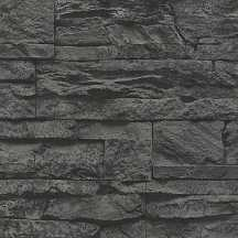 Обои AS Creation Best of Wood&Stone 7071-23