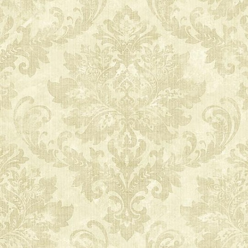 Обои Harrison Prints Fontaine 42108W
