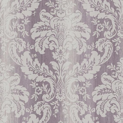Обои Harrison Prints Fontaine 40309W