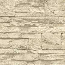 Обои AS Creation Best of Wood&Stone 7071-30