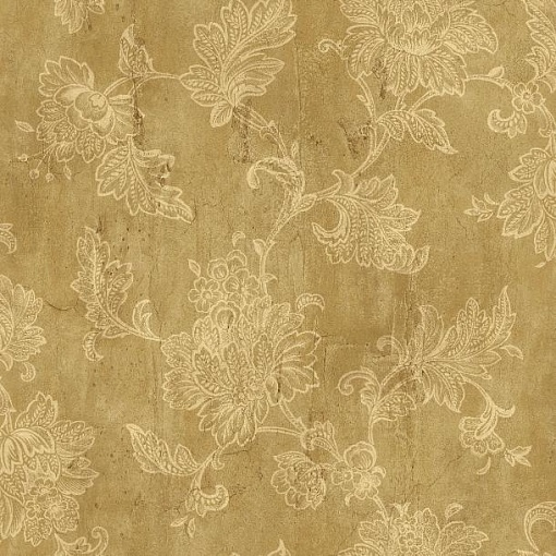 Обои Harrison Prints Fontaine 40508W