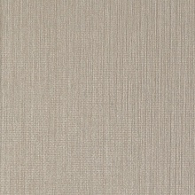 Обои Rasch Textil Selected 78779