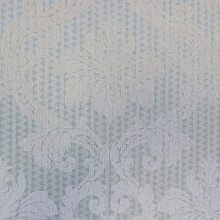 Обои Rasch Textil Selected 79523