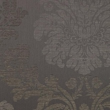 Обои Rasch Textil Selected 79691