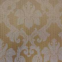 Обои Rasch Textil Selected 79493