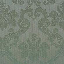 Обои Rasch Textil Selected 79516