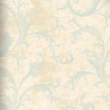 Обои Rasch Textil Ginger Tree Designs v1 220413